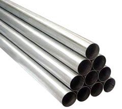 Stainless Steel 304L Pipes and Tube Supplier