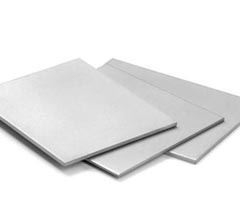 304L Stainless Steel Sheets/Plates/Coil manufacturer in india