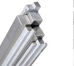 304L Stainless Steel Square Bar Supplier