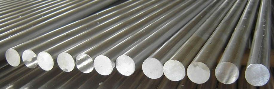 440C-Stainless-Steel-Bright-Bar-Manufacturer