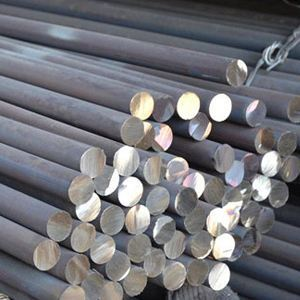 Stainless Steel 440C Bright Bars Supplier