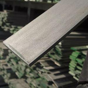 Stainless Steel 440C Flat Bars Dealer