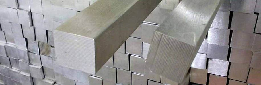 440C-Stainless-Steel-Square-Bar-manufacturer