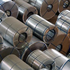 Stainless Steel 440C Sheets, Plates, Coils Dealer