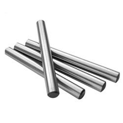 Stainless Steel Round Bar manufacturer in Turkey