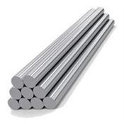 ss hex bar manufacturer in South Africa