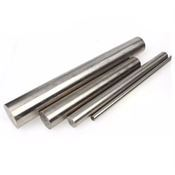 ss square bars manufacturer in Oman