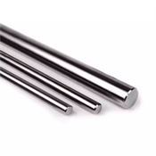 ss flat bars manufacturer in Turkey