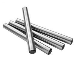 AMS 5511 Stainless Steel Round Bars Dealers