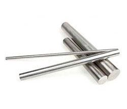 AMS 5511 Stainless Steel Round Bars Manufacturer