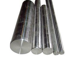 AMS 5511 Stainless Steel Round Bars Suppliers