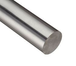 AMS 5647 Stainless Steel Round Bars Suppliers