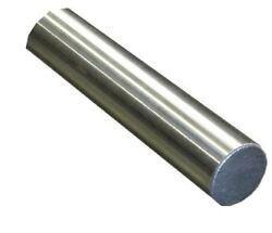 AMS 5647 Stainless Steel Round Bars Stockholders