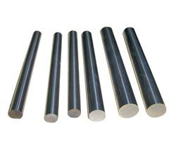 ASTM A479 Stainless Steel Round Bars Dealers