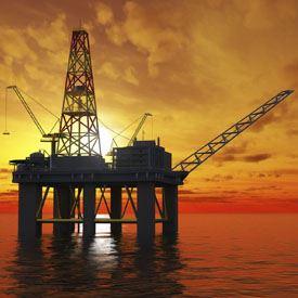 oil-gas-industries.pg
