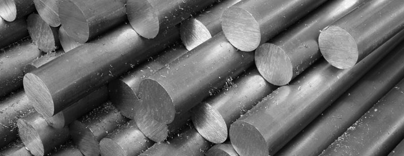 Types-of-SS-Round-Bars
